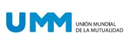 unión mundial de la mutualidad